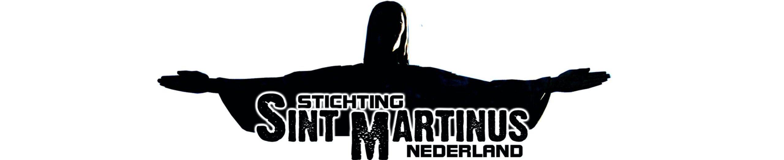 Stichting Sint Martinus